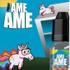 Revolute | Projet AME AME
