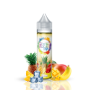 Eliquide Tropical | Fruit Style