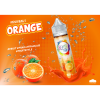 E-liquide Orange | Fruit Style