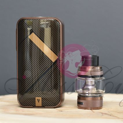 Kit Luxe 2 | Vaporesso